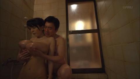 息子の巨乳妻を確実に孕ませたい Hitomi PPPD-527 (48)