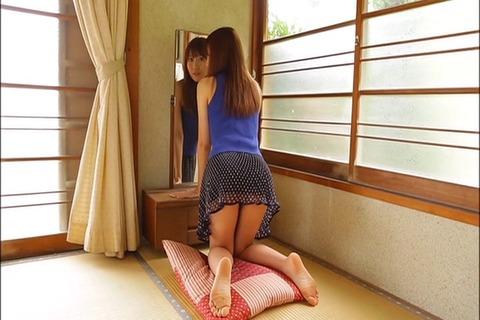 加藤智子 ずっと、きっと。 TSDV-41672 (42)