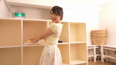 小倉由菜をひとりじめ。 GTRP-002 (32)