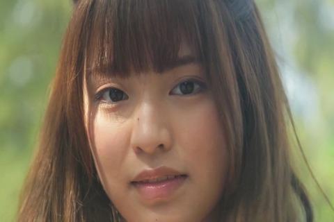 美少女音大生 鈴鹿 Secret Thing PCT-0008 (1)