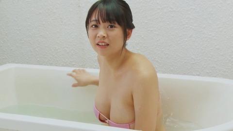 ゆうみ ゆうみの誘惑 MIST-057 (20)