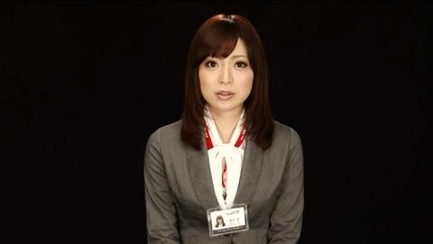 桜井彩がオナニーのお手伝い SDMT755 (2)