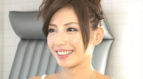 SACE-049_超高級ソープ嬢 横山美雪 (49)
