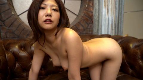 並木杏梨 Anri Unlimited∞ REBD-442 (22)