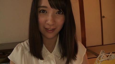 紺野栞 恋の栞 GUILD-118 (24)