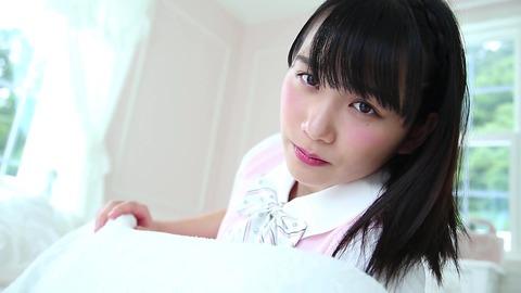 天羽成美 清純クロニクル MMR-AA149 (25)
