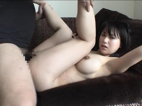 DVSA-06 Gcupの誘惑2 高井桃 (15)
