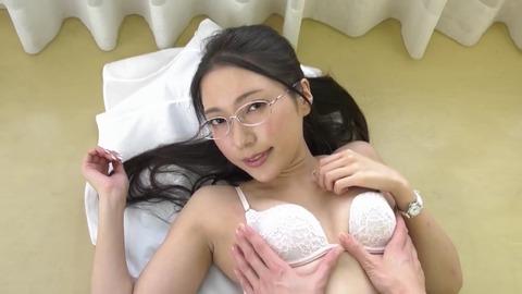三田羽衣 女教師羽衣 BFAZ-015 (8)