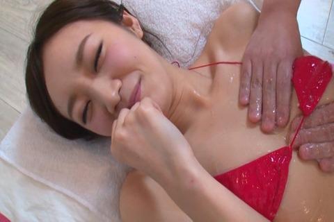 尾崎ねね Beauty Prima FSLV-017 (43)