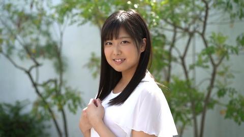 Nana やわらかポーズマスター 前乃菜々 REBD-479 (1)