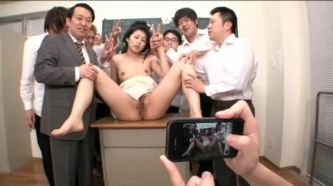 お漏らし女教師 北川美緒 iesp-584 (60)