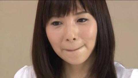 一条綺美香 48歳 AV DEBUT STAR-372 (7)