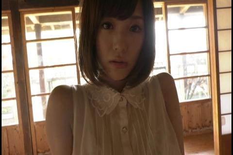 葉山まみ supple ENFD-5830 (22)