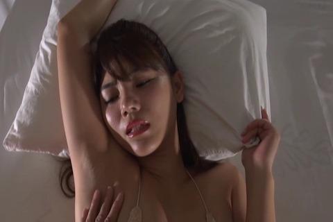 大川成美 もっといけない関係 ENFD-4314 (24)
