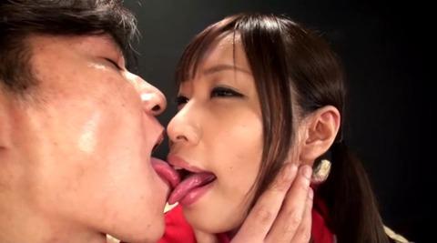 本物空手世界チャンピオン 音無綾乃 migd-475 (35)