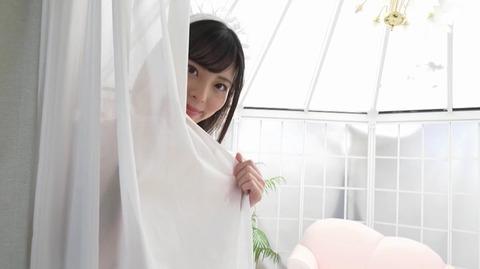 お色気モンスター 鳴海千秋 BFAA-016 (12)
