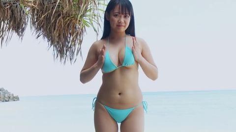 ゆうみ ゆうみの誘惑 MIST-057 (3)