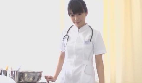 性交クリニック妄想拡大スペシャル 2 SDDE283 (60)
