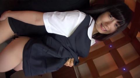 放課後美少女H 浅倉あすか apaa-288 (30)