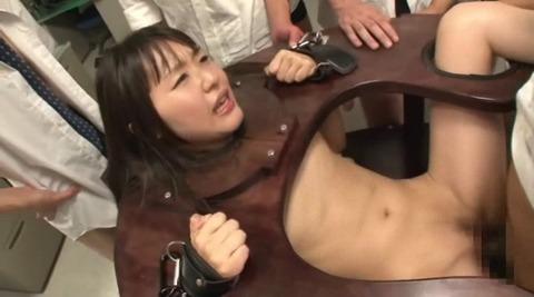 中出し射精公衆便女 つぼみ SACE-104 (51)