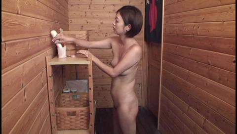 僕の友達をお風呂で誘惑する UGSS023 (1)