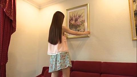 中村知世 LOVE GAME ENFD-4237 (3)