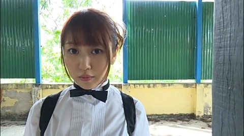 中村知世 LOVE GAME ENFD-4237 (37)
