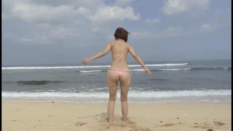 河瀬杏美 マニス LCDV-40731 (13)