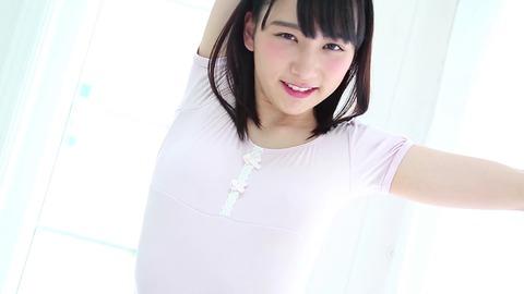 天羽成美 清純クロニクル MMR-AA149 (2)