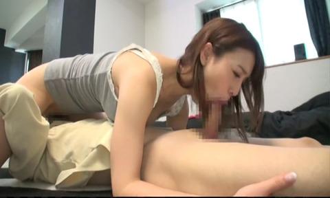 馬用興奮剤アン●カを混ぜた飲み物を女に DOHI-017 (58)