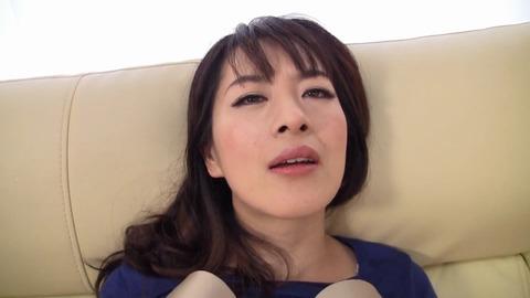 いじめっ子の母親にいたずら中出し 篠宮千明 tama-013 (9)