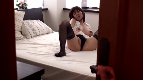 ノーブラお姉さん 森ななこ pppd-205 (26)