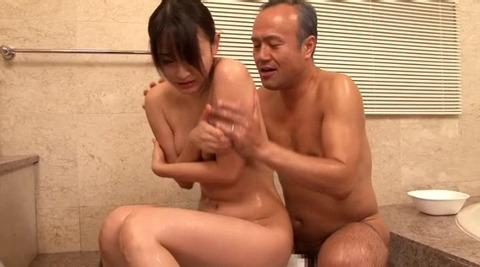 長男の嫁 西野翔 RBD-418 (21)