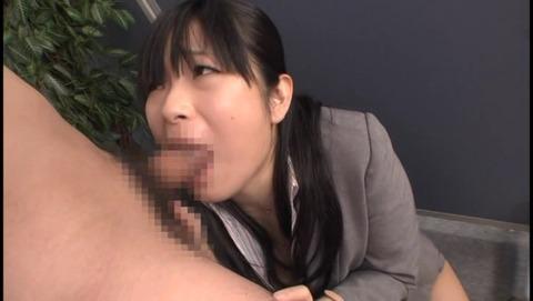 セックス係任命書 MIAD592 (6)