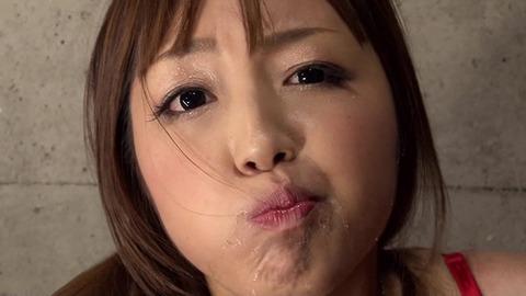 絶叫美少女の3穴中出し26発 星崎アンリ mvsd-158 (31)