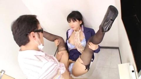 麻生希 初激イキ STAR369 (39)