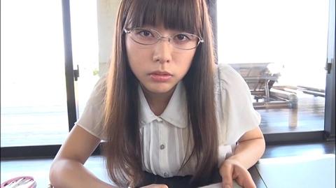 和泉美沙希 ミスヤングチャンピオン2014 TSDS-42004 (16)