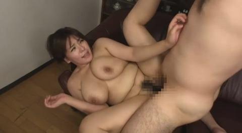 腰を振りまくった僕の婚約者 杏美月 GG-095 (32)