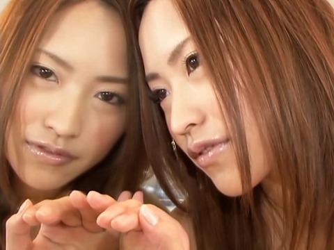 37 純愛 麻海りあ SOPD-9046 (10)