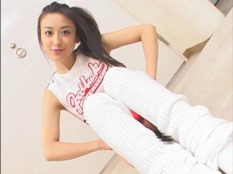 恥ずかしい淫語 蓮井志帆 SOE116 (40)