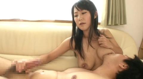 のびーる乳首母乳 木村まりえ oksn-108 (18)