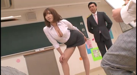 ENJOY HI-SCHOOL 05 朱音ゆい abs-098 (46)