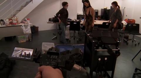 壇蜜 Spy Film OAE-078 (12)
