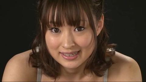 周防ゆきこ SOD卒業 SACE087 (38)