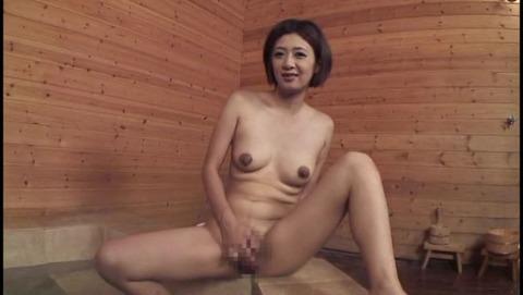 僕の友達をお風呂で誘惑する UGSS023 (12)