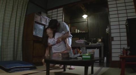 旦那の実家で犯されて  美泉咲 MOMJ215 (9)