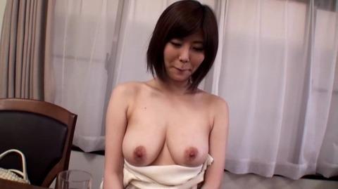 ノーブラお姉さん 森ななこ pppd-205 (4)