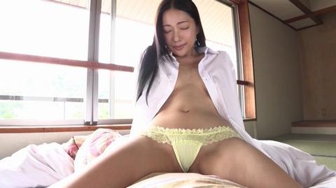 三田羽衣 三田温泉 BFAZ-005 (40)