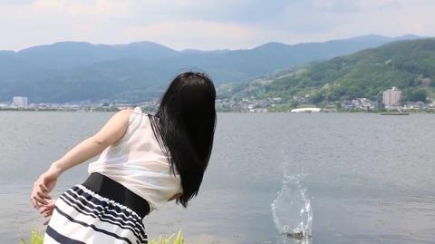 間宮夕貴 Trip TSBS-81022 (31)