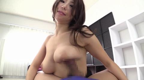 3 篠田あゆみ AXBC-015 (55)